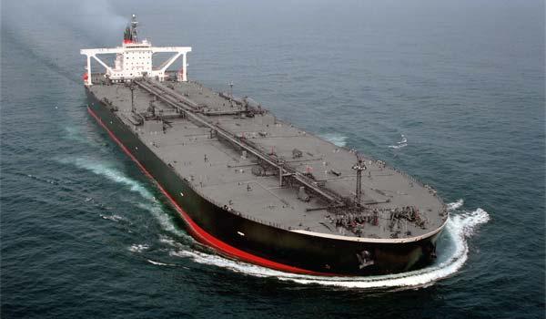 Peak Oil Exports