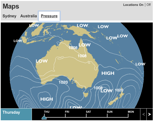 100% renewable electricity in Australia   Energy Matters